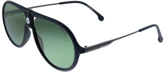 Carrera Unisex Ca1020/S 60Mm Polarized Sunglasses