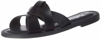 Refresh Women's 72247 Open Toe Sandals