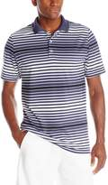 Head Men's Advantage Performance Polo