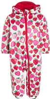 Hatley STRAWBERRY SUNDAE Jumpsuit multicolor