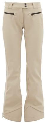 Capranea - Jet Ski Trousers - Beige