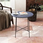 Bungalow Rose Gladeview End Table