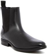 Cole Haan Madison Waterproof Chelsea Boot