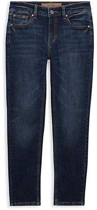 Joe's Jeans Boy's Brixton Straight-Leg Jeans