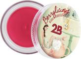 2B Colours Blush Souffle