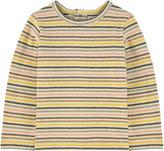 Moulin Roty Striped T-shirt Lari