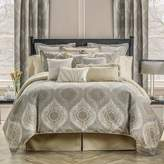 Waterford Marcello Comforter Set, Queen