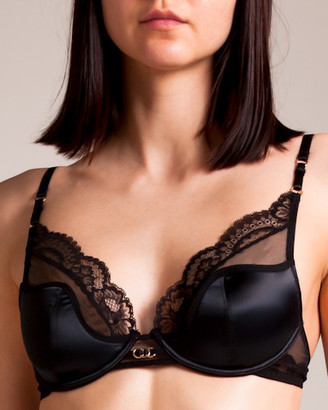 Lise Charmel Nouvel Eros Push-Up Bra