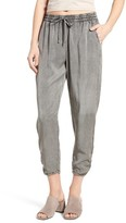Splendid Women's Wilder Jogger Pants