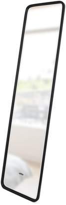 Umbra Hub Leaning Full-Length Mirror