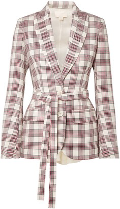 Antonio Berardi Suit jackets