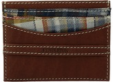 Pendleton Modern Wallet Wallet Handbags