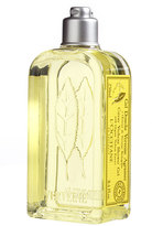 L'Occitane 'Citrus Verbena' Shower Gel