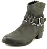 Gerry Weber Susann 03 Women Round Toe Synthetic Ankle Boot.