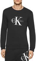 Calvin Klein Origins Pullover