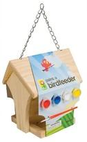 Toysmith Paint A Birdfeeder