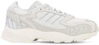adidas Torsion Trdc Sneakers