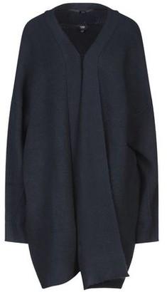 Line Cardigan
