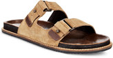 Kenneth Cole Reaction Men's Leap Year Sandals