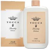 Tocca Stella Laundry Delicate