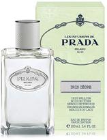 Prada Iris Cedre 3.4-Oz. Eau de Parfum - Women