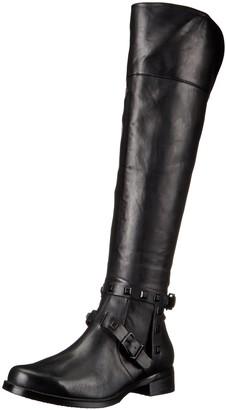 Ellen Tracy Women's Bolo Boot