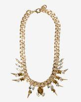 Fallon Exclusive Classique Chain Necklace