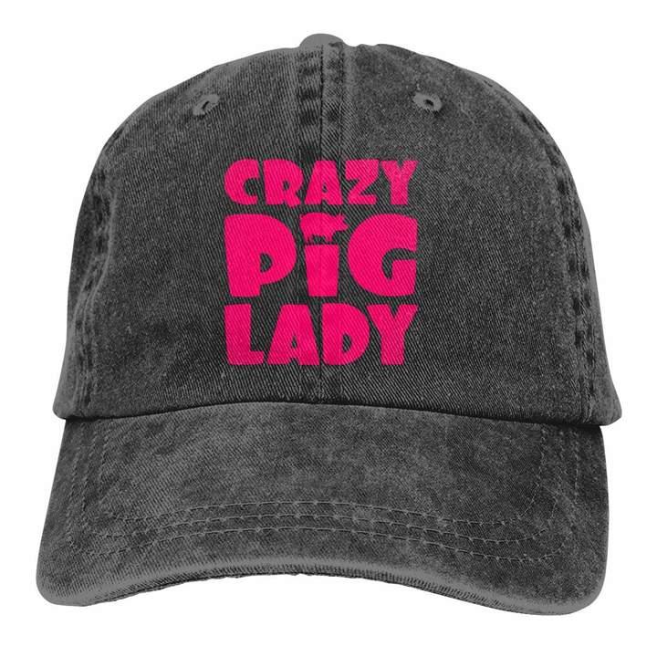 3dde255e48a47 Black Ladies Hat - ShopStyle Canada