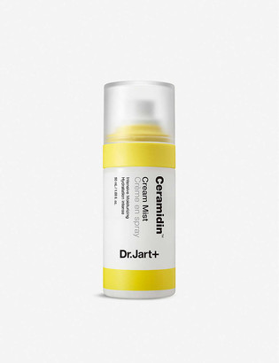 Dr. Jart+ Ceramidin cream mist 50ml