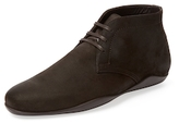 Harry's of London Dwain Chukka Boot