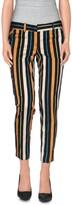 Hanita 3/4-length shorts - Item 36748845
