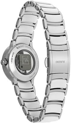 Rado Women's Centrix Watch