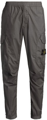 Stone Island Lightweight Cargo Pants