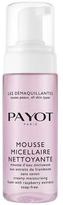 Payot Mousse Micellaire Nettoyante Creamy Moisturising Foam 150ml