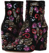 Loeffler Randall Isla Women's Shoes