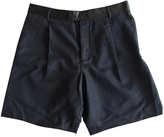 Louis Vuitton Short