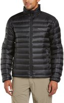 Marmot Men's Zeus Jacket XL none