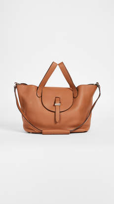 Meli-Melo Thela Medium Handbag