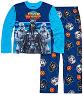 Star Wars 2 PC Pajama Set - Boys 4-20