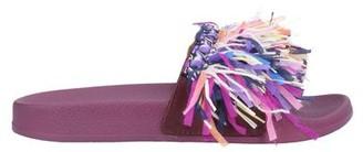 Colors of California Sandals