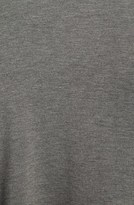 Halogen Drape Front Knit Vest (Regular & Petite)