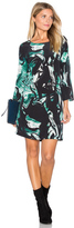 Sam&lavi SAM & LAVI Lago Dress