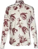 Marni Shirts - Item 38646403