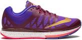 Nike Zoom Elite 7 QS sneakers