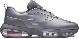 Prada Collision 19 LR sneakers