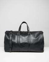 Matt & Nat George Carryall