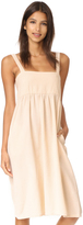Knot Sisters Femme Dress
