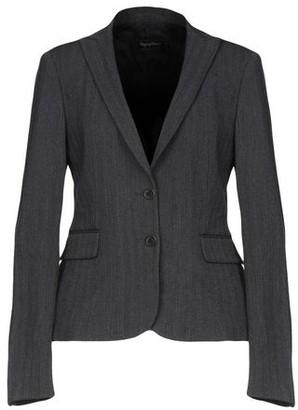 Refrigiwear Suit jacket