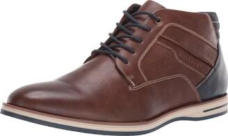 Tommy Hilfiger Men's Ulan Fashion Boot