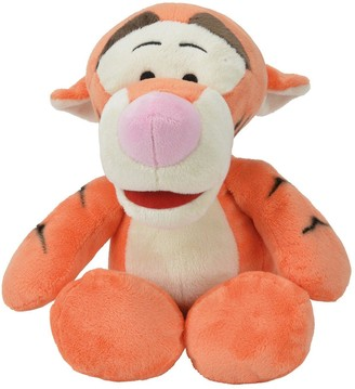Disney WTP Flopsies Tigger, 35cm